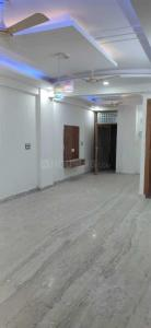 Gallery Cover Image of 940 Sq.ft 2 BHK Apartment for buy in Rajendra Nagar for 3800000