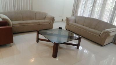Gallery Cover Image of 6500 Sq.ft 5 BHK Independent House for buy in Koramangala for 180000000
