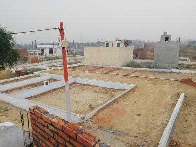 915 Sq.ft Residential Plot for Sale in Noida Extension, Greater Noida