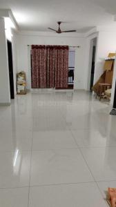 Gallery Cover Image of 1800 Sq.ft 3 BHK Apartment for rent in Borabanda for 45000