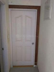 Gallery Cover Image of 900 Sq.ft 2 BHK Apartment for rent in Kumar Princetown, Jalahalli West for 26000