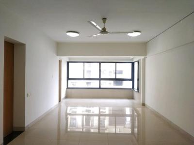 Gallery Cover Image of 2000 Sq.ft 3 BHK Apartment for rent in Sion for 80000