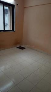 Gallery Cover Image of 525 Sq.ft 1 BHK Apartment for rent in Bhakti Anugan, Kopar Khairane for 15000
