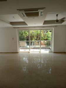 Gallery Cover Image of 6000 Sq.ft 7 BHK Independent House for rent in Hauz Khas for 275000