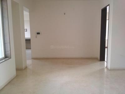 Gallery Cover Image of 2028 Sq.ft 3 BHK Apartment for buy in Aundh for 19000000