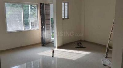 Gallery Cover Image of 1000 Sq.ft 2 BHK Independent Floor for rent in Bibwewadi for 25000