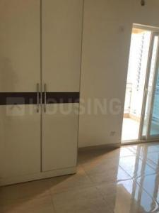 Gallery Cover Image of 1510 Sq.ft 3 BHK Apartment for buy in Sector 29 for 7700000