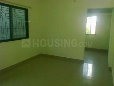 Gallery Cover Image of 1100 Sq.ft 2 BHK Independent House for rent in Lohegaon for 14000