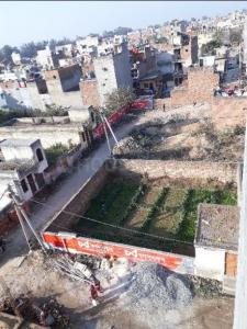Gallery Cover Image of  Sq.ft Residential Plot for buy in Razapur Khurd for 2200000