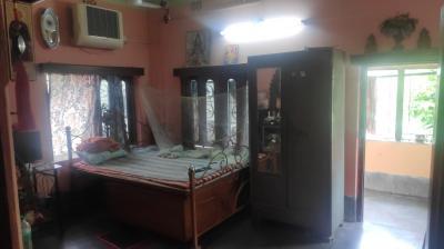 5054 Sq.ft Residential Plot for Sale in Barrackpore, Kolkata