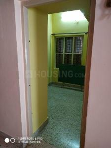 Gallery Cover Image of 1200 Sq.ft 3 BHK Independent House for rent in Basaveshwara Nagar for 16000