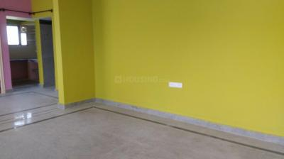 Gallery Cover Image of 1000 Sq.ft 2 BHK Independent Floor for rent in J. P. Nagar for 15000