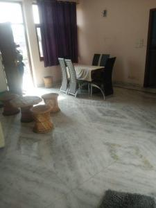 Gallery Cover Image of 800 Sq.ft 1 BHK Independent House for rent in Sector 30 for 15000