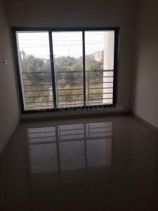 Gallery Cover Image of 503 Sq.ft 1 BHK Apartment for rent in Virar West for 5500