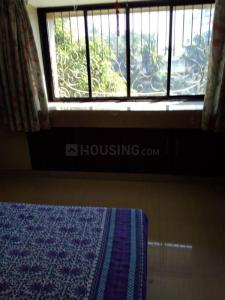 Bedroom Image of Iindependent Room in Santacruz West