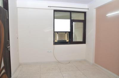 Gallery Cover Image of 776 Sq.ft 2 BHK Apartment for rent in Salt Lake City for 8800