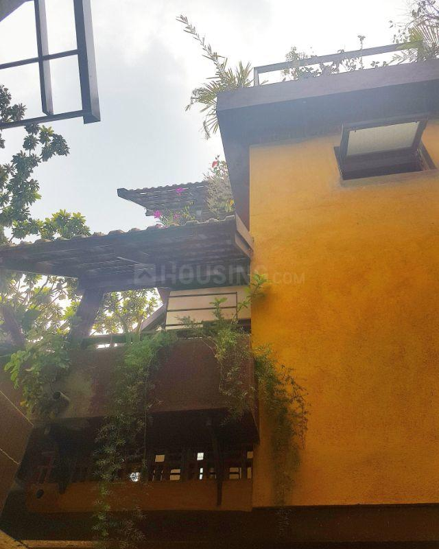 Building Image of 2400 Sq.ft 3 BHK Independent House for buy in Kaggadasapura for 28500000