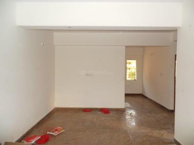 Gallery Cover Image of 1350 Sq.ft 2 BHK Apartment for buy in Hennur Main Road for 5400000