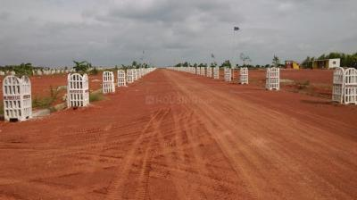 Gallery Cover Image of  Sq.ft Residential Plot for buy in Shamshabad for 14300000