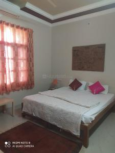 Gallery Cover Image of 2000 Sq.ft 2 BHK Independent House for rent in Pratap Nagar for 20000
