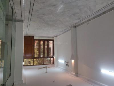 Gallery Cover Image of 2700 Sq.ft 4 BHK Independent Floor for rent in Rajinder Nagar for 80000
