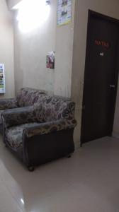 Gallery Cover Image of 1150 Sq.ft 2 BHK Apartment for rent in JBM Mudra, Perungudi for 15000