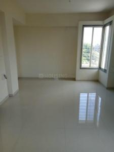 Gallery Cover Image of 950 Sq.ft 2 BHK Apartment for buy in Erandwane for 14500000