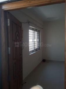 Gallery Cover Image of 1310 Sq.ft 3 BHK Apartment for rent in Murugeshpalya for 35000