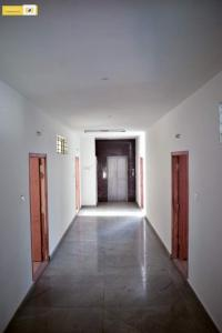Gallery Cover Image of 1139 Sq.ft 2 BHK Apartment for buy in MM Krupa 1, HBR Layout for 5800000