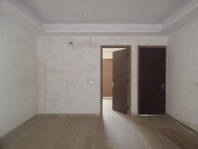 Gallery Cover Image of 1200 Sq.ft 3 BHK Apartment for buy in Sector 34 for 5000000