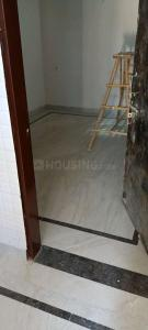Gallery Cover Image of 615 Sq.ft 1 BHK Independent House for rent in Ashok Vihar Phase II for 5000