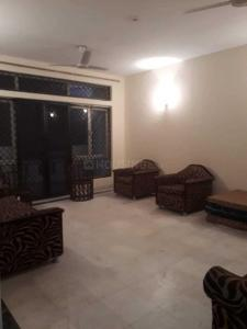 Gallery Cover Image of 1350 Sq.ft 3 BHK Independent Floor for buy in Sector 57 for 12500000