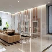 Gallery Cover Image of 1750 Sq.ft 3 BHK Apartment for buy in Vivanta Vantage Twenty One, Pimpri for 12500000