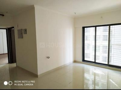 Gallery Cover Image of 609 Sq.ft 2 BHK Apartment for buy in Sethia Kalpavruksh Heights, Kandivali West for 14500000