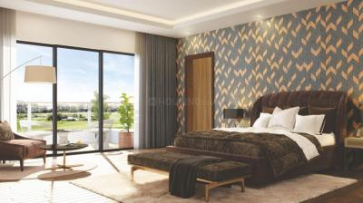 Gallery Cover Image of 1886 Sq.ft 3 BHK Apartment for buy in Rishita Mulberry Heights Phase 1, Golf City for 7166000