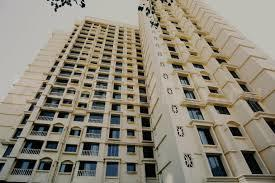 Building Image of Property Solution in Andheri East