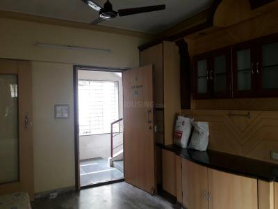Gallery Cover Image of 850 Sq.ft 2 BHK Apartment for buy in Goregaon West for 14000000