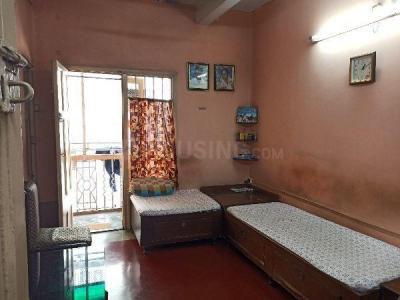 Gallery Cover Image of 500 Sq.ft 1 BHK Apartment for buy in Bhowanipore for 4000000