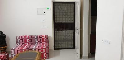 Gallery Cover Image of 1295 Sq.ft 2 BHK Apartment for buy in Apex Athena, Sector 75 for 7500000