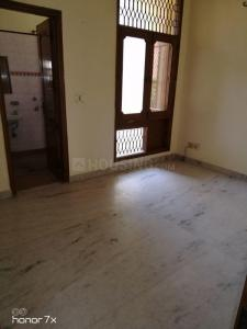 Gallery Cover Image of 400 Sq.ft 1 RK Independent Floor for rent in K 79, Hauz Khas for 25000