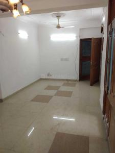 Gallery Cover Image of 1400 Sq.ft 2 BHK Apartment for buy in Sector 12 Dwarka for 12800000