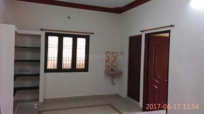 Gallery Cover Image of 950 Sq.ft 2 BHK Apartment for rent in Adambakkam for 15000