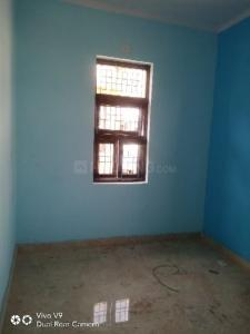 Gallery Cover Image of 490 Sq.ft 2 BHK Independent House for buy in Chipiyana Buzurg for 3400000