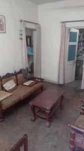 Living Room Image of PG 4314521 Pitampura in Pitampura