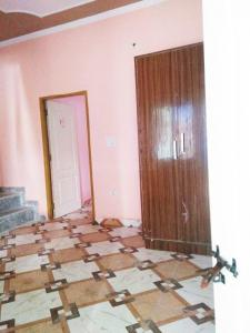 Gallery Cover Image of 1150 Sq.ft 3 BHK Independent House for buy in Mehuwala for 3000000