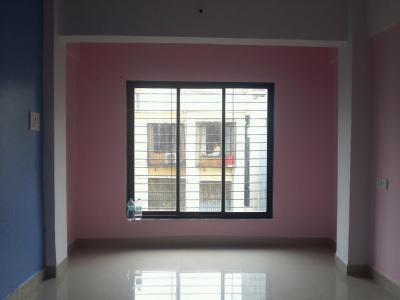 Gallery Cover Image of 600 Sq.ft 1 BHK Apartment for rent in Seawoods for 16650