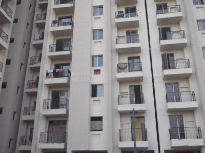 Gallery Cover Image of 1576 Sq.ft 3 BHK Apartment for rent in Sector 86 for 13000