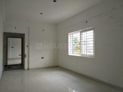 Gallery Cover Image of 1263 Sq.ft 2 BHK Apartment for buy in Kalkere for 5700000