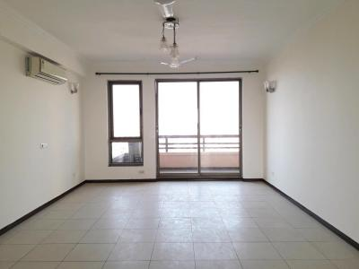 Gallery Cover Image of 3850 Sq.ft 4 BHK Apartment for rent in Sector 22 for 70000