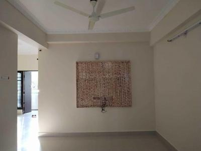 Gallery Cover Image of 1300 Sq.ft 3 BHK Apartment for rent in New Malakpet for 20000